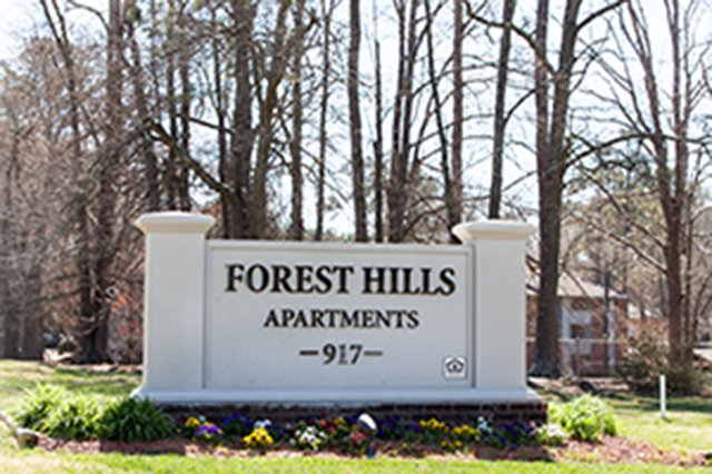 forest_hills.jpe