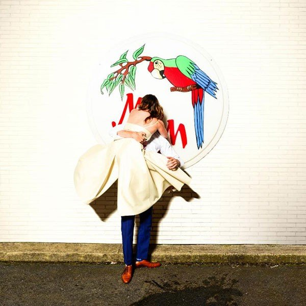 0503music_reviews_sylvanesso.jpe
