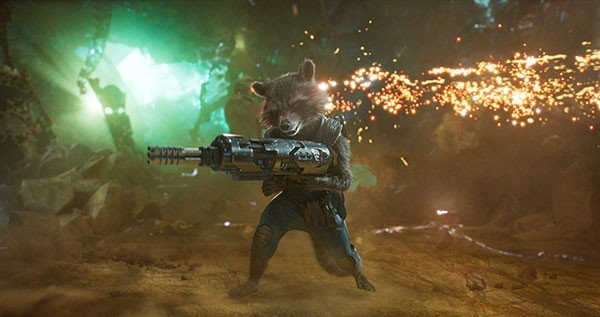 3_screen_guardians-of-the-galaxy-2_photo-courtesy-of-marvel-studios.jpe