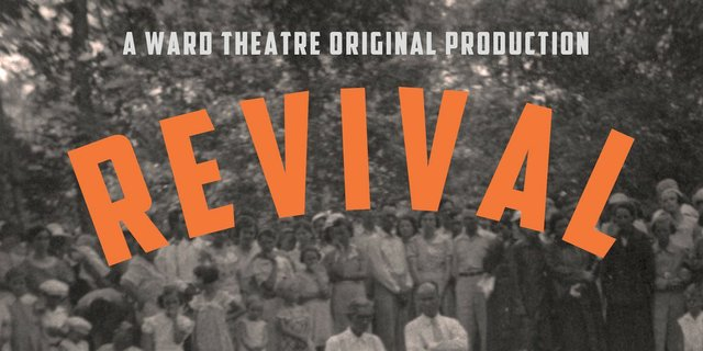 revival_a_ward_theatre_company_original.jpe