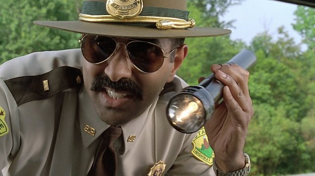 super-troopers.jpe