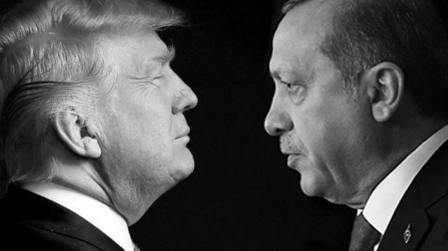 president-erdogan-trump-discuss-closer-cooperation-on-terrorism-1486581996.jpe
