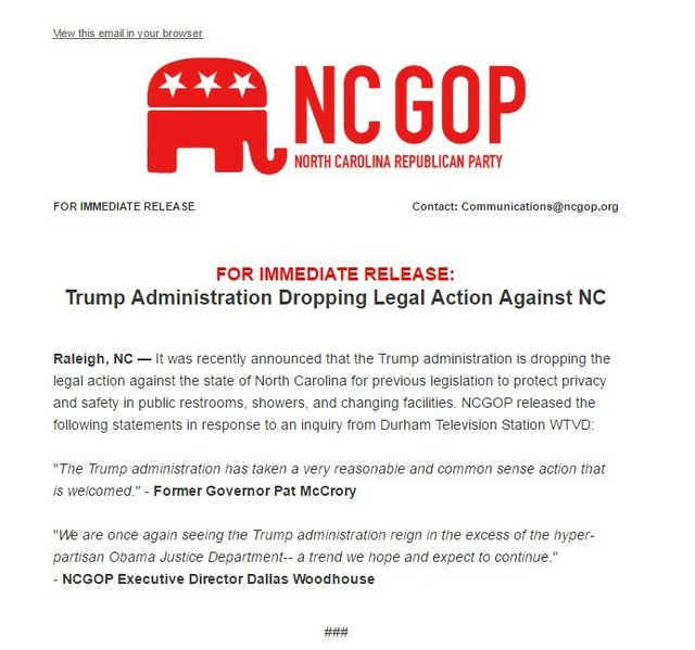 doj_gop_statement.jpe